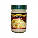 Alfredo Pasta Sauce 340 gr