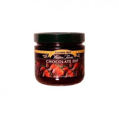 Chocolate Dip 340 gr