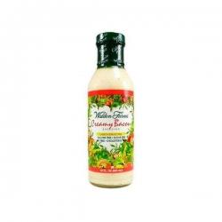 Salad Bacon Ranch 355 ml