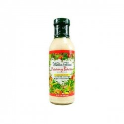 Salad Bacon Ranch 355 ml