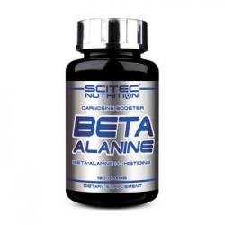 Beta Alanine 120 gr