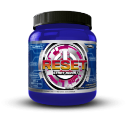 Reset Anticatabolic Formula 400 gr