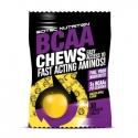 BCAA Chews 30 masticables