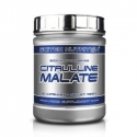 Citrulline malate 90 caps.