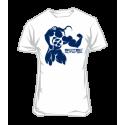 Camiseta Scitec Nutrition