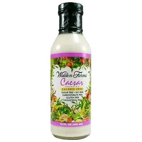 Salad Caesar 355 ml