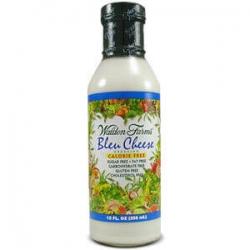 Salad Blue Cheese 355 ml