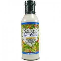 Salad Blue Cheese 355 ml