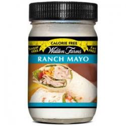 Ranch Mayo 340 gr