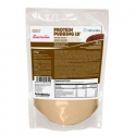 Protein Pudding 10' 315 gr