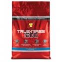 True-Mass 4.73 kg