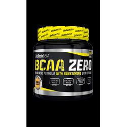 BCAA Flash Zero 360 gr