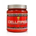 Cellmass 2.0 50 Serv.