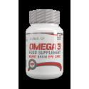 Omega 3 90 caps.
