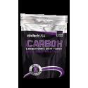 CarboX 500 gr