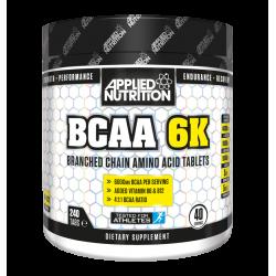 BCAA 6K  240 tabl.