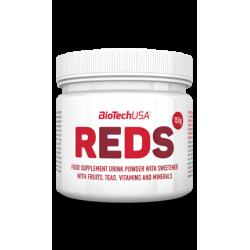 REDS 150 gr