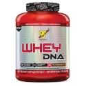 Whey DNA 1.87 kg