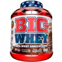 Big Whey 2 Kg