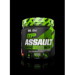 MusclePharm Assault 345 gr