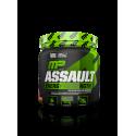 MusclePharm Assault Sport Series 30 serv.