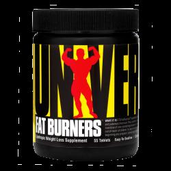 Fat Burners ETS 55 tabl.