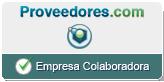 Web amiga Proveedores