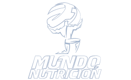 MundoNutricion