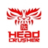 Head Crusher