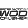 Wod Crusher