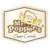 Mr Popper's