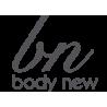 Body New