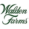Walden Farm
