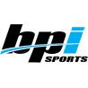 bpi Sports